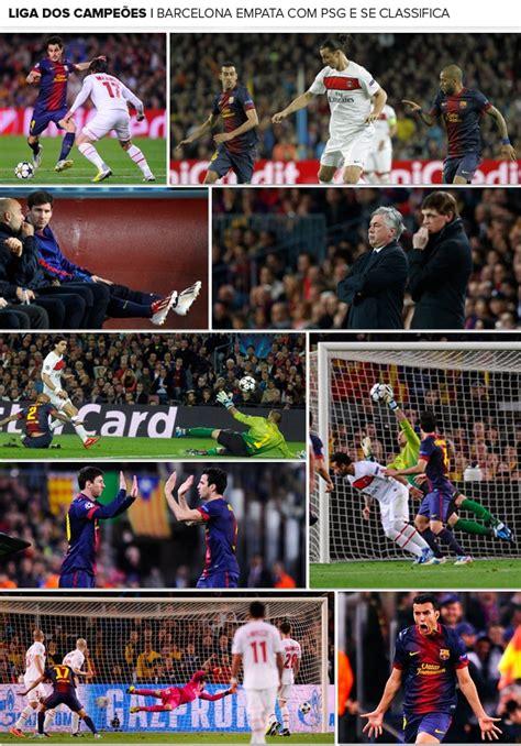 Paris Saint Germain vs Barcelona (14 Feb 2017) 🔥 Video Highlights - FootyRoom