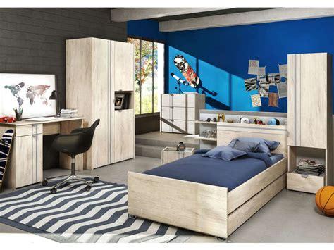 chambre à coucher garçon stunning chambre a coucher conforama prix images design