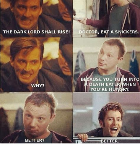 Eat A Snickers Meme 25 Best Memes About Eat A Snickers Eat A Snickers Memes