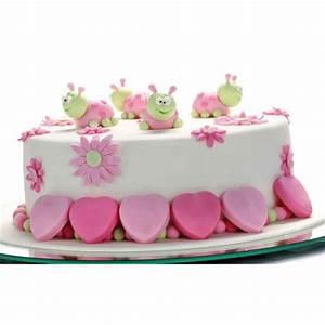 Deco Pate D Amande : decoration pour la p tisserie g teau dessert verrine ~ Melissatoandfro.com Idées de Décoration