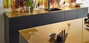 Küchenarbeitsplatte Keramik Preis : lechner arbeitsplatten keramik naturstein massivholz mehr ~ Frokenaadalensverden.com Haus und Dekorationen