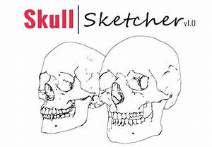 Skull Sketcher Download
