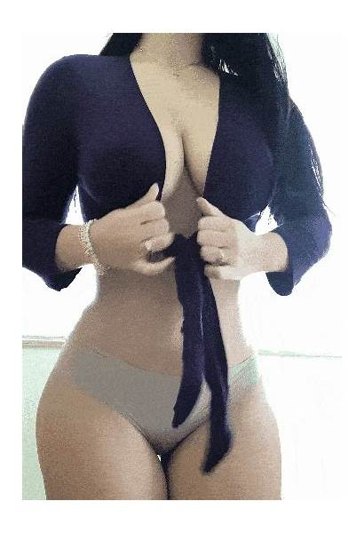 Tits Breast Amateur Guru Woman Medium