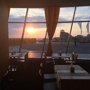 Restaurant Strom Bremerhaven : restaurant strom im atlantic hotel bremerhaven restaurant bewertungen telefonnummer fotos ~ Markanthonyermac.com Haus und Dekorationen