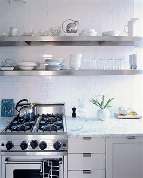 etagere de cuisine en inox etagereinox with etagere inox cuisine