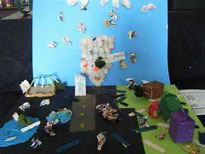 Mission Dolores 5th Grade  Natural Disaster Projects