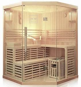 Finnische Sauna Kaufen : die besten 25 saunen ideen auf pinterest sauna ideen sauna design und sauna ~ Buech-reservation.com Haus und Dekorationen