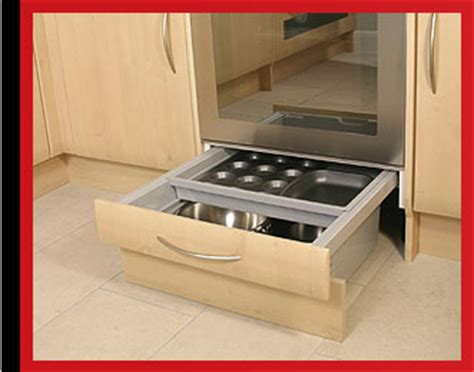 kitchen worktop storage solutions kitchen storage solutions fitted kitchens in irvine 6577