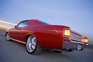 17 Best Images About 1967 Chevelle On Pinterest