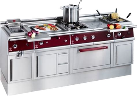 charvet cuisine matériel de cuisson professionnel charvet