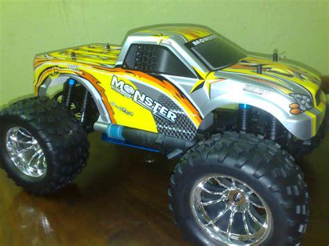 nitro monster pin thread monster truck toys for sale on pinterest