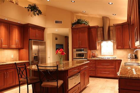how much do granite countertops cost how much do granite countertops cost architectural