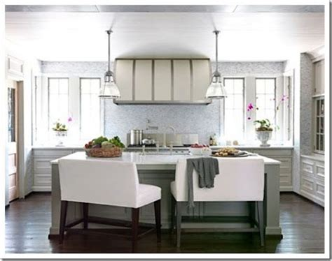 kitchen no upper cabinets kitchen no upper cabinets bath design and tile pinterest