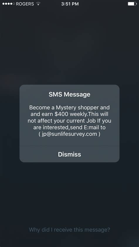 what is sms on iphone solved cannot block class 0 flash sms messages on iphone