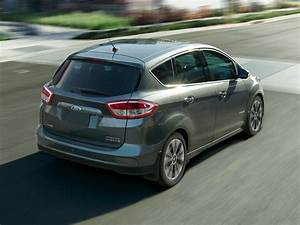C Max 2018 : new 2018 ford c max hybrid price photos reviews safety ratings features ~ Medecine-chirurgie-esthetiques.com Avis de Voitures