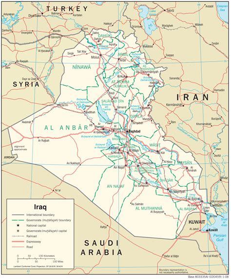 Datei:Karte Irak.jpg – Wikipedia