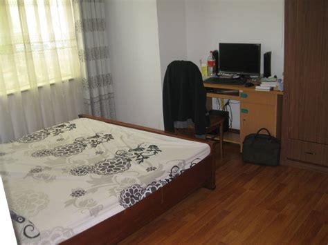 Cheap 3 Bedroom Apartments by Apartment For Rent In Hanoi Cheap 3 Bedroom Apartment