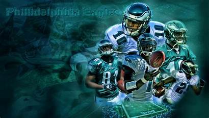 Eagles Backgrounds Nfl Background Wallpapers Resolution Football