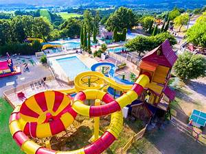 Camping Valence France : camping holidays on campsite le merle roux in the ard che rhone alpes ~ Maxctalentgroup.com Avis de Voitures