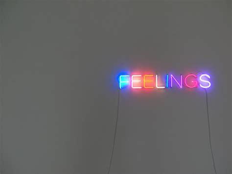tumblr  space emotion   logic hastac