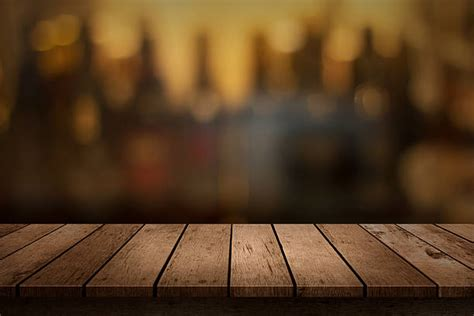 Free background beer Images, Pictures, and Royalty-Free ...