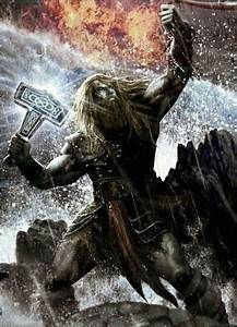 164 best Norse mythology images on Pinterest | Comics ...