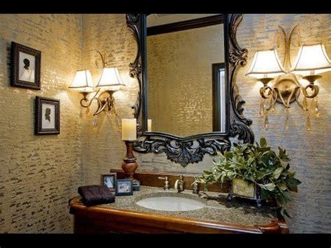 muebles de forja espejos cabeceros lamparas mesas