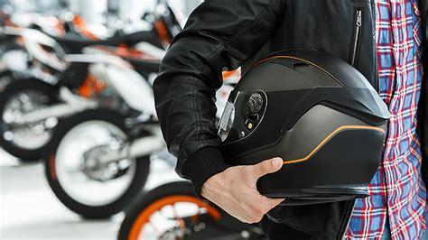 motocross helmets in india credr get biker guide the best motorcycle helmet