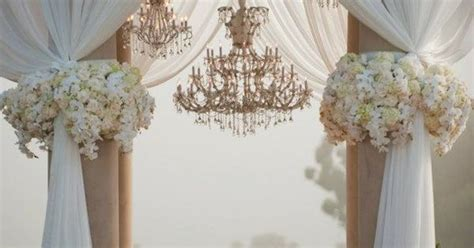 how to put up a backsplash in the kitchen outdoor wedding ceremony ideas next big bridal 9929