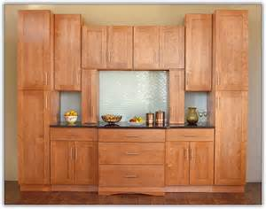 furniture style kitchen cabinets shaker style kitchen cabinets home design ideas