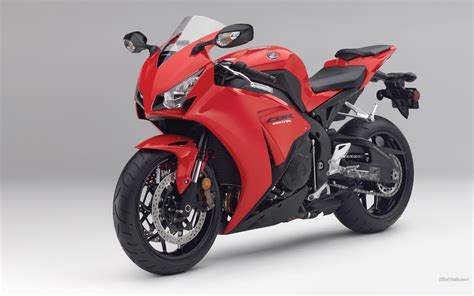honda rr bike honda sport cbr1000rr motorcycles photo 31816392 fanpop