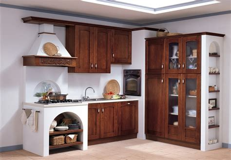 Tip For Choosing Solid Wood Pantry Cabinet Sliding Bedroom Closet Doors One Apartments In Durham Nc Austin Tx 5 Houses For Rent Charlotte 2 Toddler Slippers Twin Suite Kids Suites