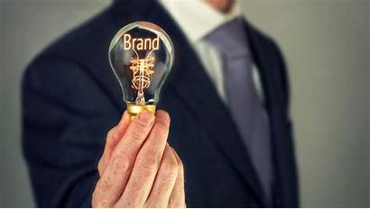 Brand Brands Trademark Its Bidding 10k 60k
