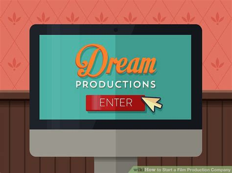 How To Start A Film Production Company (with Pictures. Treatment For Migraines Headaches. Weatherproof Shipping Labels Mc Pro Hosting. Best Non Profit Online Schools. Rutgers Camden Tutoring Southwest Auto Finance. Septic Tank Pumping Frequency. Does Egg Donation Hurt 24 Hour Furnace Repair. Idea Management Software Free. Masters Degrees Abroad Colleges Near Tulsa Ok