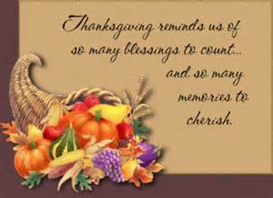 hoping your thanksgiving is rich with meaning pictures photos and images for