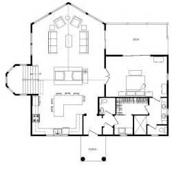 3 bedroom cabin floor plans 3 bedroom log cabin floor plans 3 bedroom cabin kits 1 bedroom cabin floor plans mexzhouse