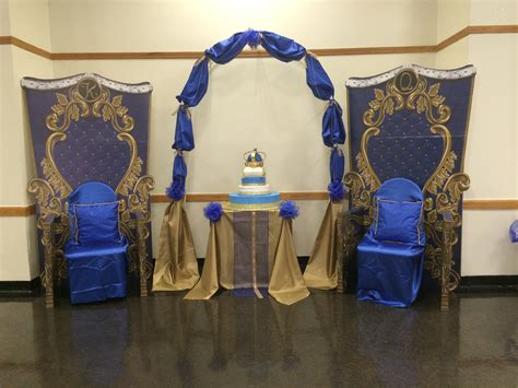 baby shower prince theme prince theme baby shower prince theme baby shower
