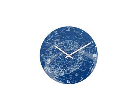 horloge murale cuisine design pendule de cuisine design aucune bulles horloge murale