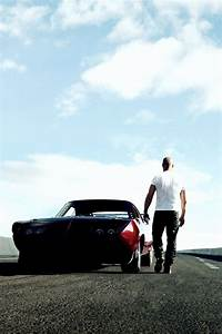 Fast and Furious 6 Wallpaper - Free iPhone Wallpapers