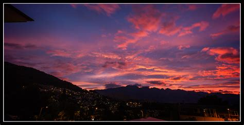 queenstown zealand sunrise sunset times
