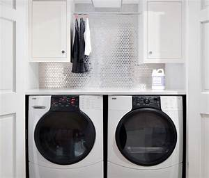 Awesome Laundry Room Design Ideas And Pictures Photos