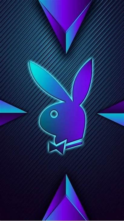 Bunny Playboy Wallpapers Bugs Dope Deadpool Supreme