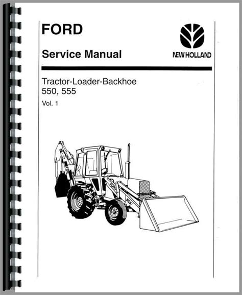 small engine repair manuals free download 1989 ford laser auto manual ford 555 backhoe parts manual