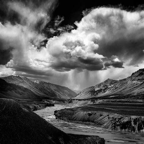 professional photography landscape jayanta roy india world photography organisation