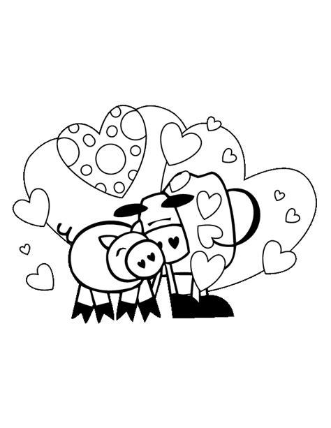farm animals  valentines day fun games fun games
