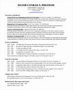 Pilot Resume Template 5 Free Word PDF Document Downloads Free Resume Template Cv Resume Template Free Cv Resume Templates Word Pilot Resume Samples Pilot Resume Pilot Ratings Over 5600 Hours Accident Black Models
