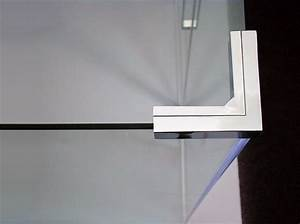 Dusche Mit Glaswand : glaswand dusche raum und m beldesign inspiration ~ Sanjose-hotels-ca.com Haus und Dekorationen
