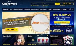 online casino fast withdrawal