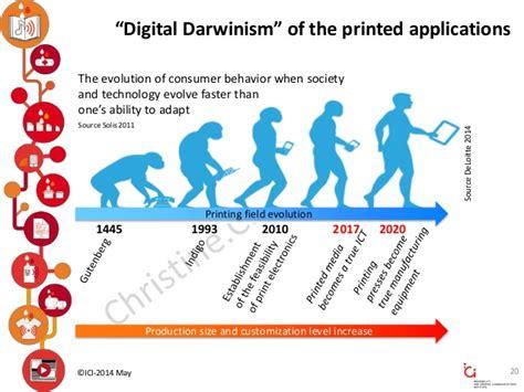 digital marketing courses montreal bringing intelligence to everything ici printability
