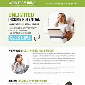 work from home web design peenmediacom With work from home web design